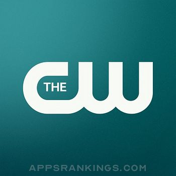 The CW app reviews and download