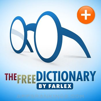Dictionary and Thesaurus Pro app reviews and download