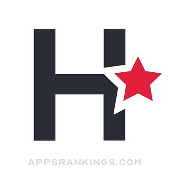 HireVue for Candidates app reviews and download