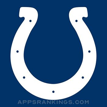 Indianapolis Colts app reviews and download