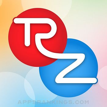 RhymeZone app reviews and download