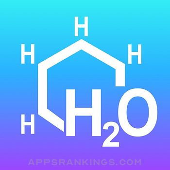 Chemistry & Periodic Table app reviews and download