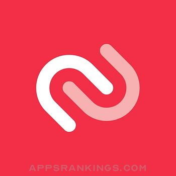 Twilio Authy app reviews and download