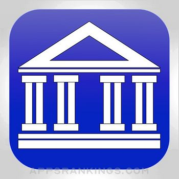 Accounts 2 Checkbook app reviews and download