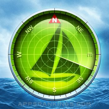 Boat Beacon app reviews and download