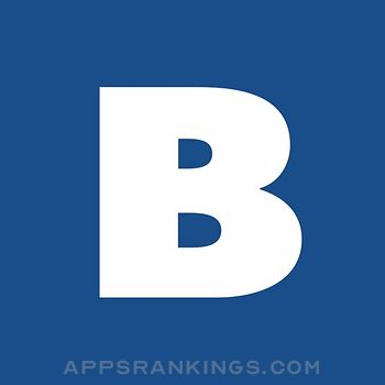 Bed Bath & Beyond app reviews and download