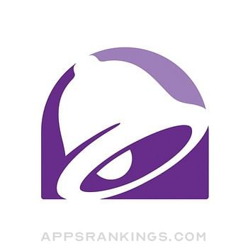 Taco Bell - Food & Rewards app reviews and download