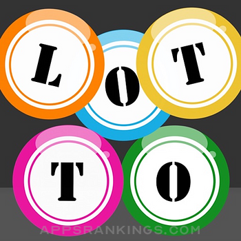 Thailand Lottery ตรวจลอตเตอรี่ app reviews and download