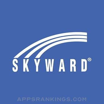 Skyward Mobile Access app reviews and download
