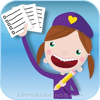 RecordOrders app reviews and download