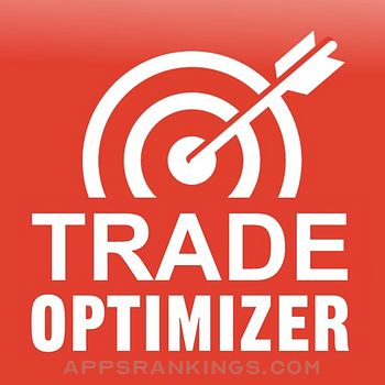Trade Optimizer: Stock Position Sizing Calc Calculator app reviews and download