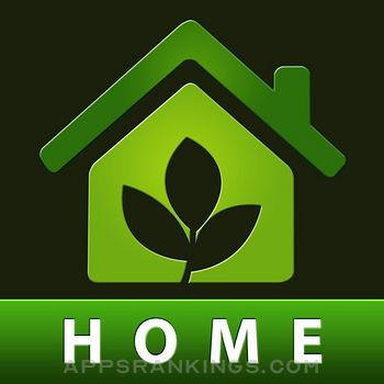 Eco Easy Home - Real Estate app reviews and download