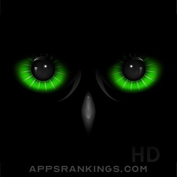 Night Eyes - Low Light Camera app reviews and download