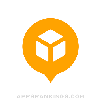 AfterShip Package Tracker app reviews and download