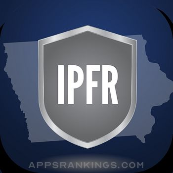 Iowa Police Field Reference app reviews and download