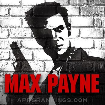 Max Payne Mobile app overview, reviews and download