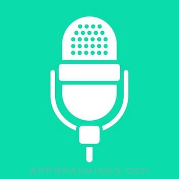 Active Voice! app reviews and download