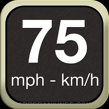 Speedometer» app reviews and download