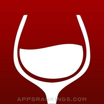 VinoCell - wine cellar manager app reviews and download