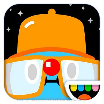 Toca Band app reviews and download