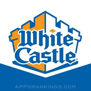 White Castle Online Ordering app reviews and download