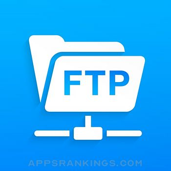 FTPManager Pro app reviews and download
