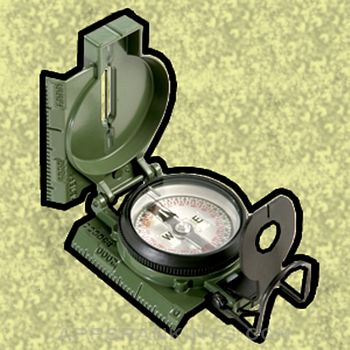 Land Nav Assistant app reviews and download