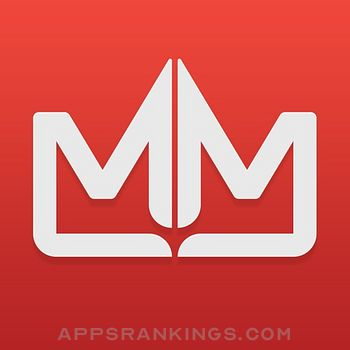 My Mixtapez Music app reviews and download