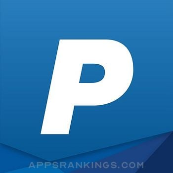 Paychex Flex app reviews and download