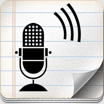 Voice Text app reviews and download