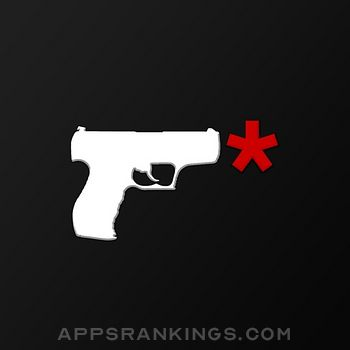 Gun Movie FX app reviews and download