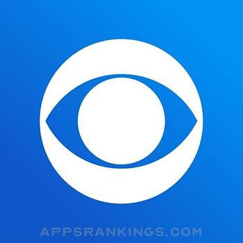 CBS - Full Episodes & Live TV app reviews and download