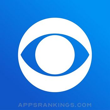 CBS - Full Episodes & Live TV app overview, reviews and download