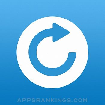Auto Refresh - Monitor Webpage Updates or Changes app reviews and download