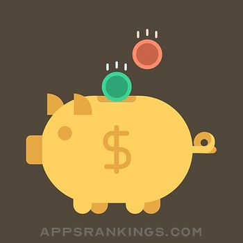Money Monitor Pro app reviews and download