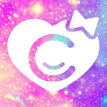 CocoPPa - cute icon&wallpaper app overview, reviews and download