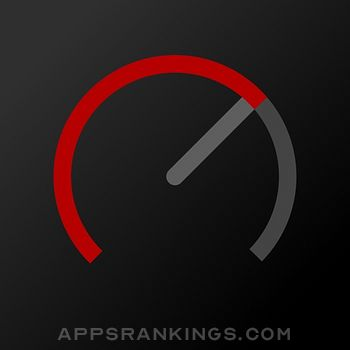 Speedometer View app reviews and download