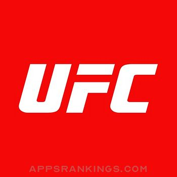 UFC app reviews and download