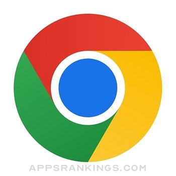 Google Chrome app overview, reviews and download