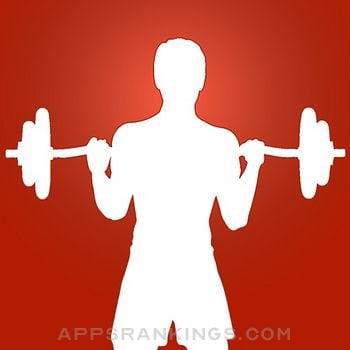 Full Fitness : Exercise Workout Trainer app reviews and download