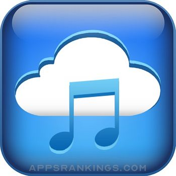 Cloud Radio Pro app reviews and download