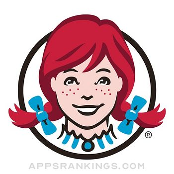 Wendy's app reviews and download