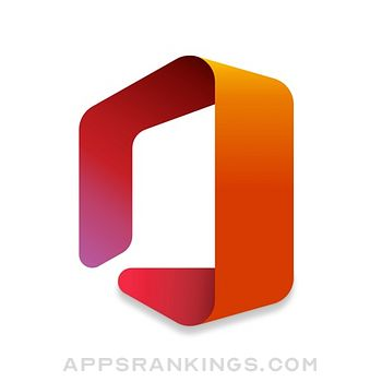 Microsoft Office app description and overview