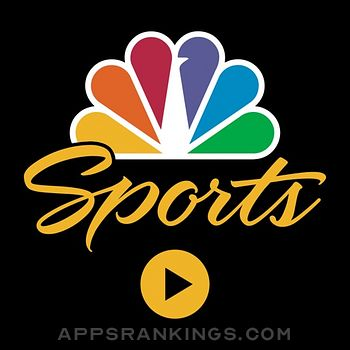 NBC Sports app reviews and download