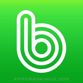 BAND - App for all groups app reviews and download