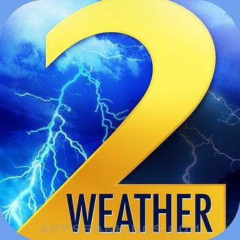 WSB-TV Weather app reviews and download