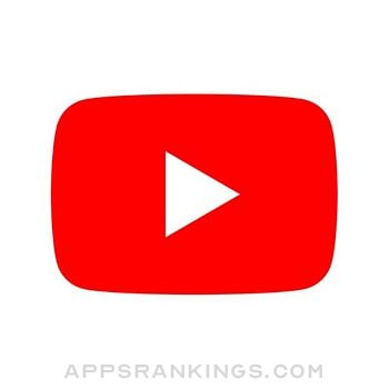 YouTube: Watch, Listen, Stream app overview, reviews and download