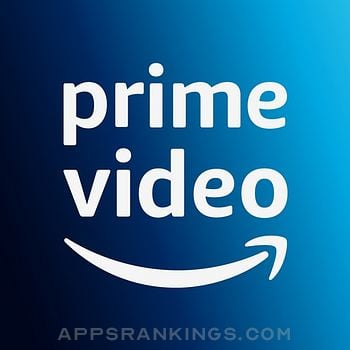 Amazon Prime Video app overview, reviews and download