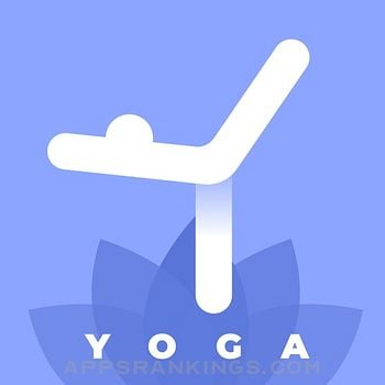 Yoga | Daily Yoga app reviews and download