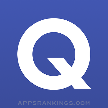 Quizlet app reviews and download